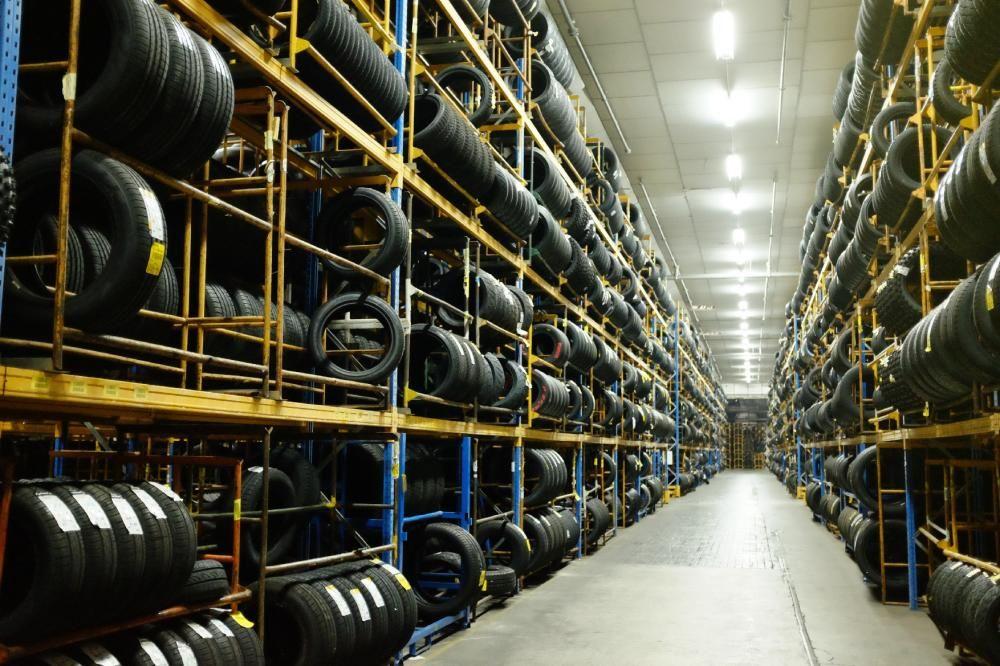 Pirelli compleix deu anys sense producció a Manres