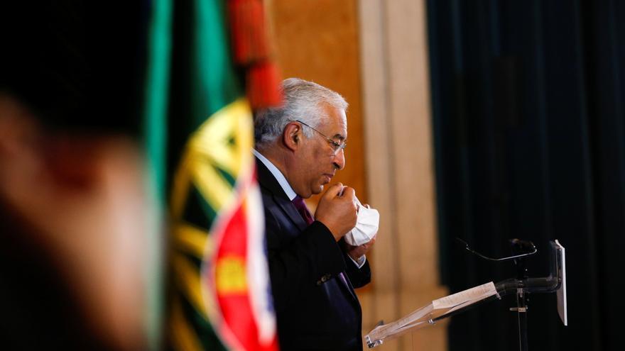 Portugal rebaja la factura de la luz a sus ciudadanos un 10%