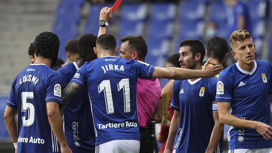 La opinión sobre el Sporting y el Oviedo: El líder y las sensaciones