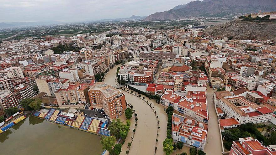 Imagen promocional de la nueva edición de Gatrovega en la que participan los mejores restaurantes de la comarca