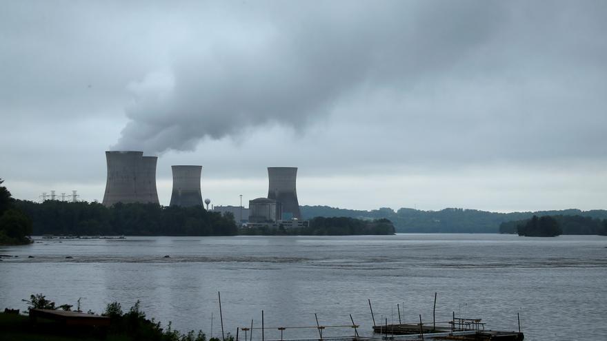 Las eléctricas critican las medidas del Gobierno y las nucleares amenazan con parar