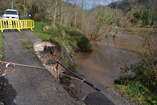 temporal Socav?n Cueves del Agua Sella (49).jpg