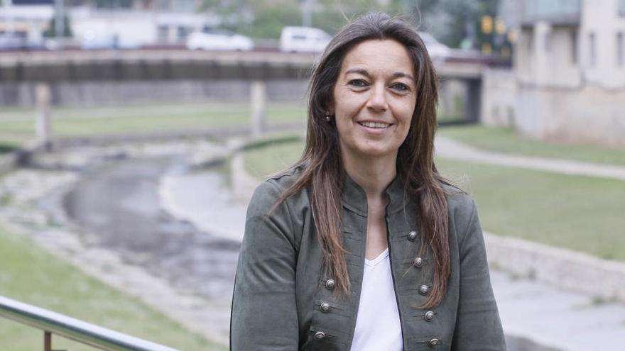 Concepció Veray, nova cap de gabinet d'Albiol a Badalona