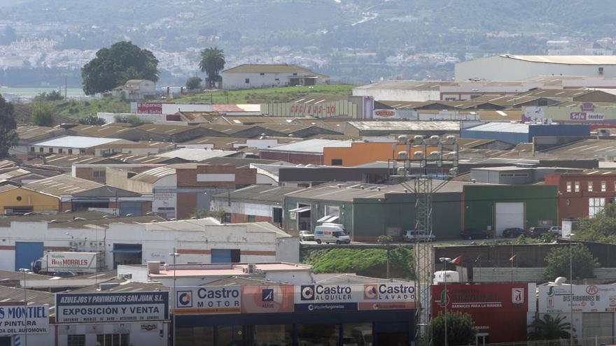Urbanismo activa la contratación de la obra para erradicar inundaciones en El Viso