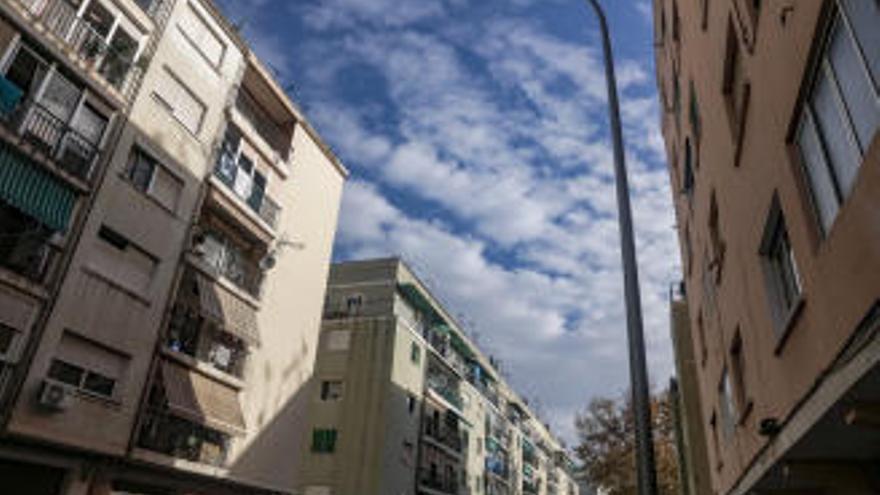 Erste Strafen für Banken und Fonds, die leerstehende Wohnungen nicht melden