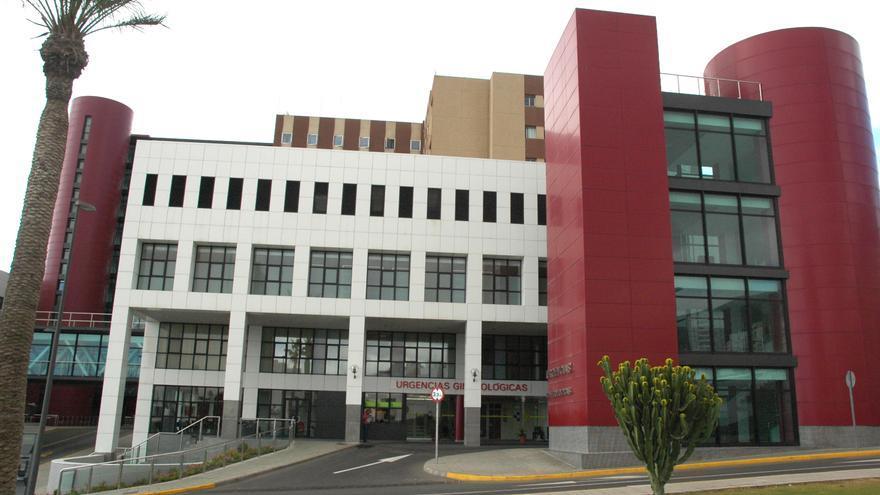Los cuatro hospitales universitarios del SCS se sitúan entre los 100 mejores de España