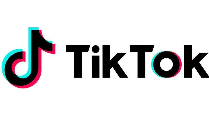 Vivir de los microvídeos: los jóvenes que triunfan en TikTok, la red social de moda
