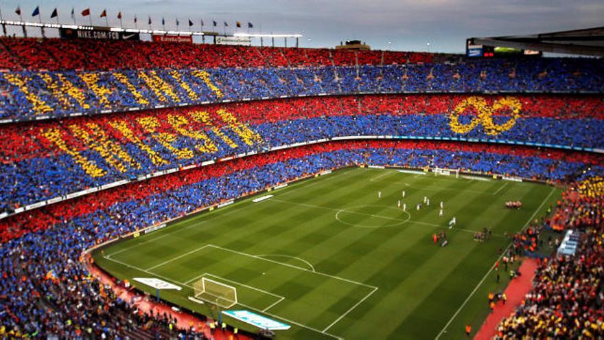 ¿Cuál fue el último despido en Can Barça antes de Valverde?