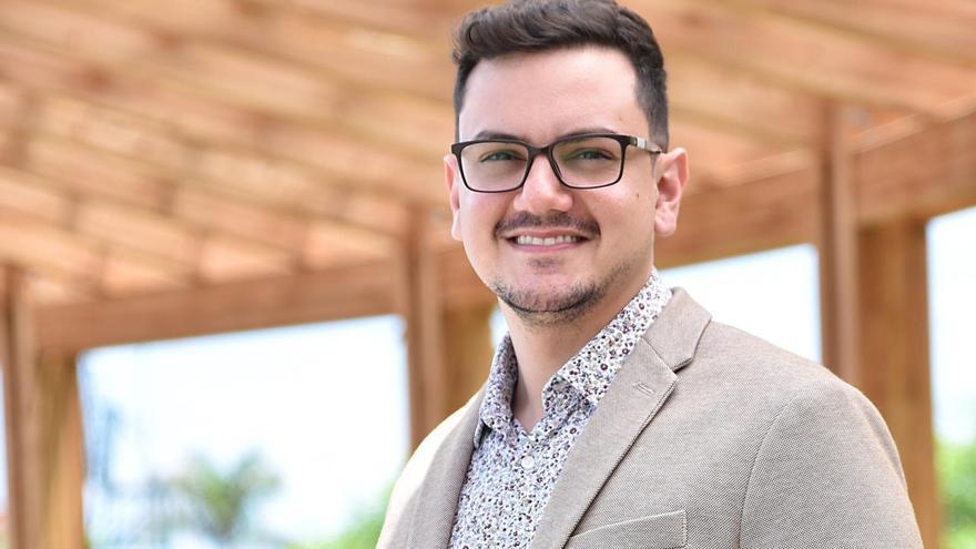 Tenerife lanza una campaña navideña para que las empresas colaboren con las ONG