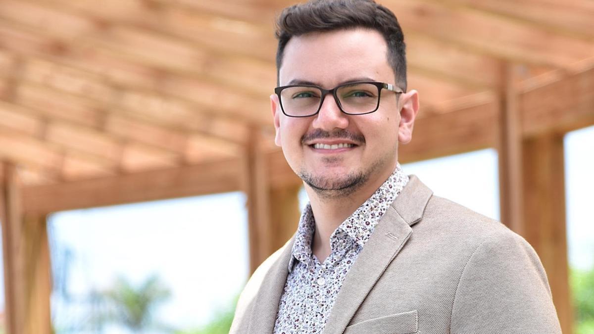 El Cabildo de Tenerife lanza una campaña navideña para que las empresas colaboren con las ONG
