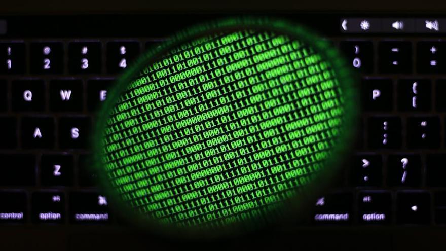 ¿Cómo protegerse y evitar el nuevo ciberataque?