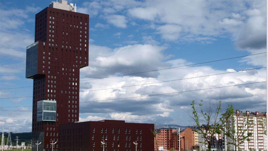 torre-rosaleda-ponferrada.jpg