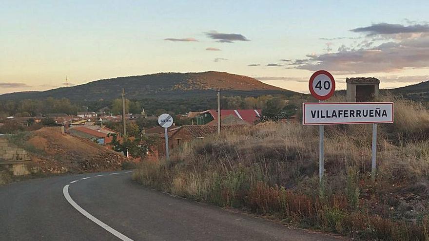 """El PP de Villaferrueña acusa al alcalde de """"pérdidas económicas"""" por su gestión"""