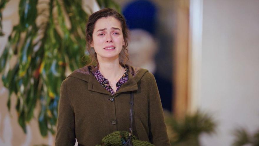 """La audiencia estalla contra Antena 3 por la emisión de Mujer: """"con lo bien que empezaron"""""""