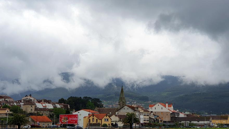 ¿Cuándo volverá la primavera a Galicia?