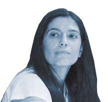Elena Neira