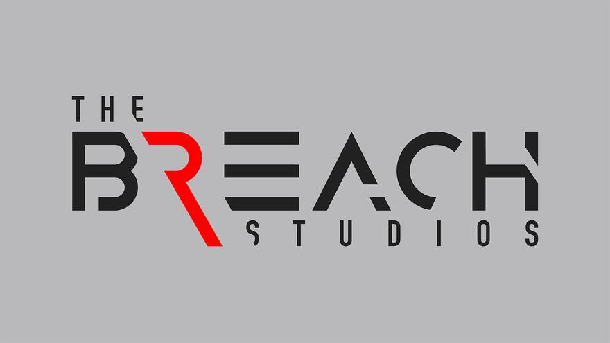 MY.GAMES invierte 3,5 millones de euros en el estudio español The Breach Studios