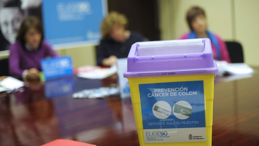 La AECC pide medir el impacto del coronavirus en los enfermos