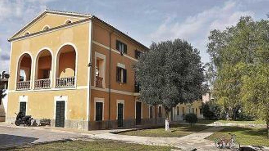 Imputado el director de la Fundación Natzaret por abuso sexual a un menor en Mallorca