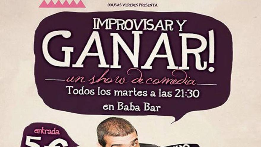 ¿Qué hacer hoy en A Coruña? Agenda del 10 de abril