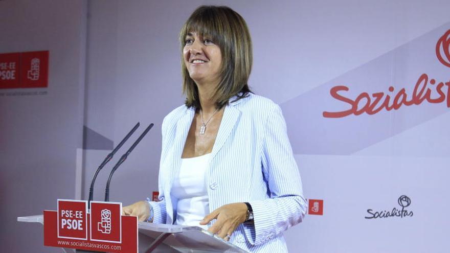 PNV y PSE conseguirían mayoría absoluta en Euskadi
