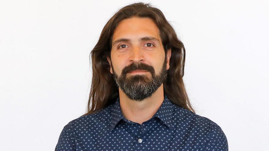 Juan Roig invierte en una 'startup' de prevención de blanqueo de capitales