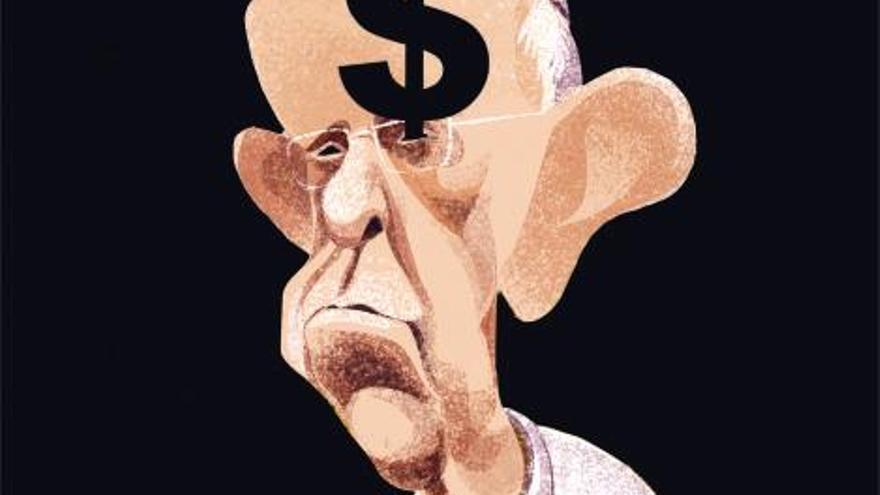 El Papa y los economistas mancos