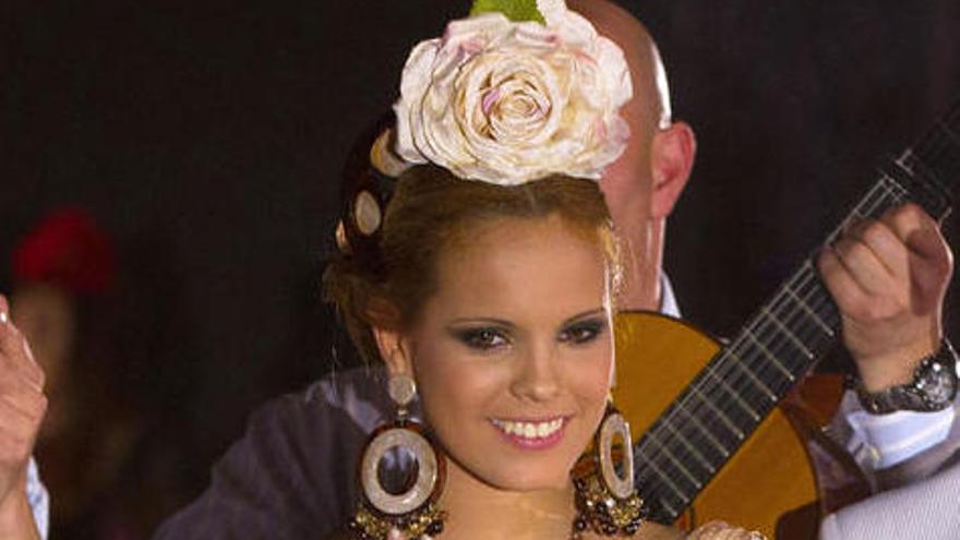 Gloria Camila niega que Ana María Aldón tratase mal a José Fernando