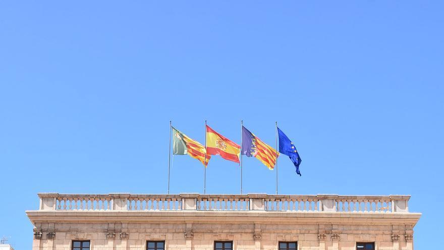 Castelló informará a los ciudadanos con sus datos 'hackeados' sobre las acciones a llevar a cabo