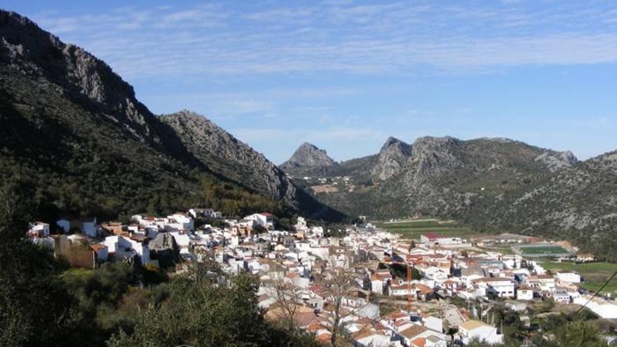 Cinco municipios de Málaga superan la tasa de los mil casos y podrían ser cerrados