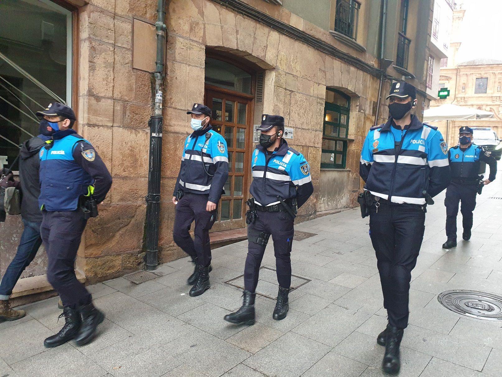 Policía Local 7.jpg