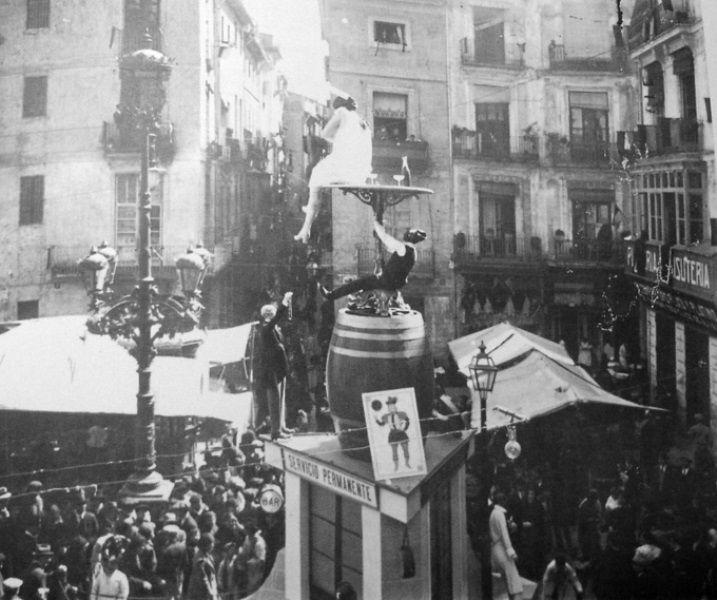1920 - doctor collado.jpg
