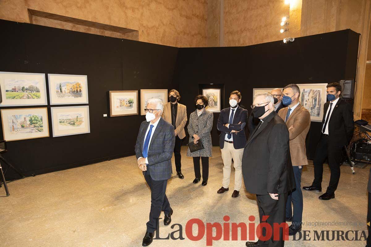 ExposiciónZacaríasCerezo040.jpg