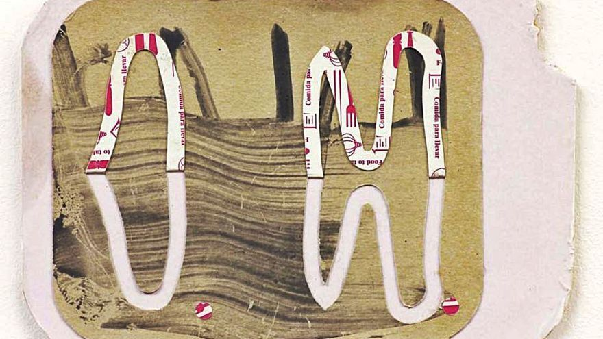 El Gil-Albert ofrece dos charlas online sobre la obra de Aurelio Ayela y el covid