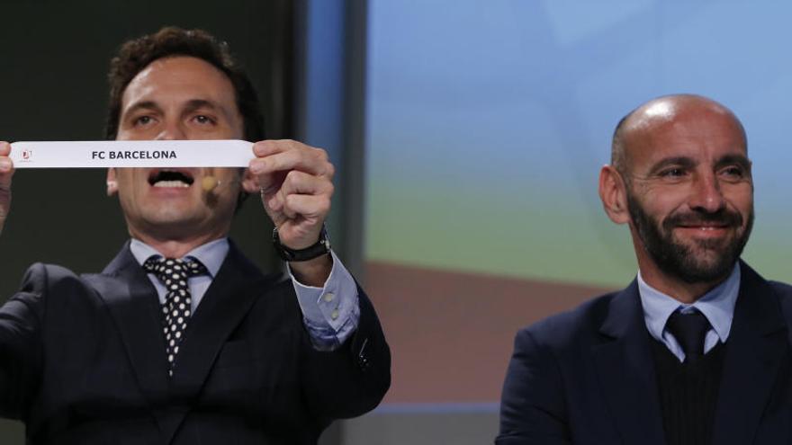 Celta-Barça i Lleida-Atlético als vuitens de la Copa
