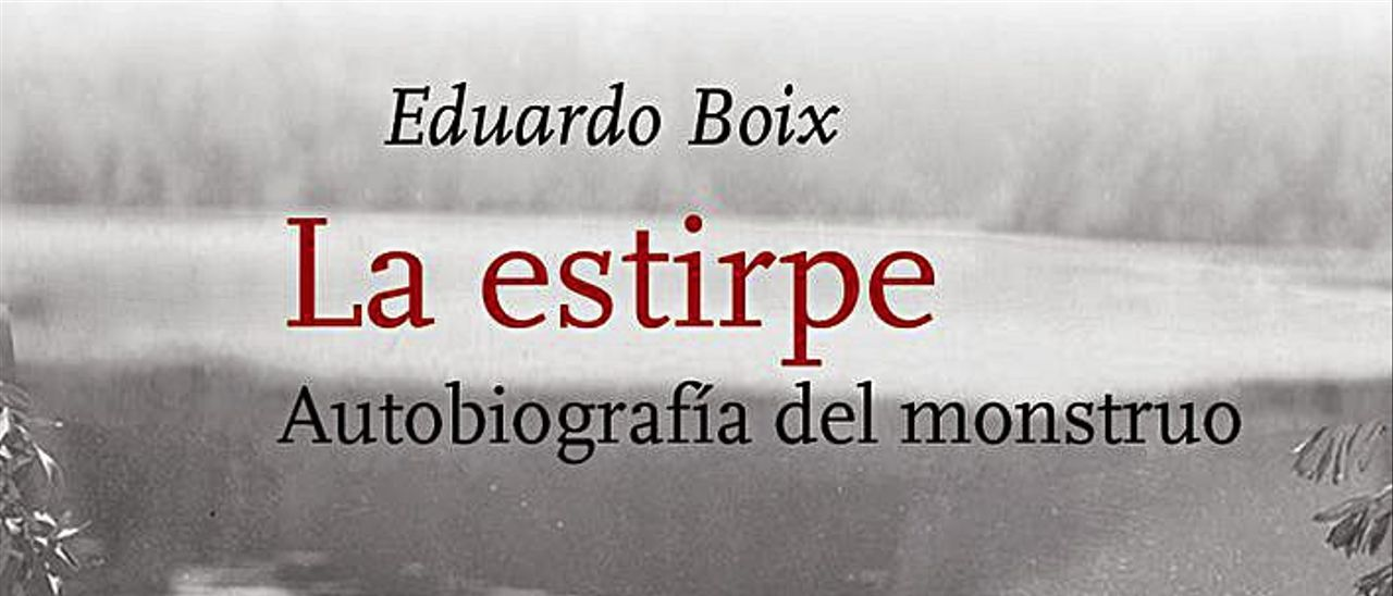 Eduardo  Boix.