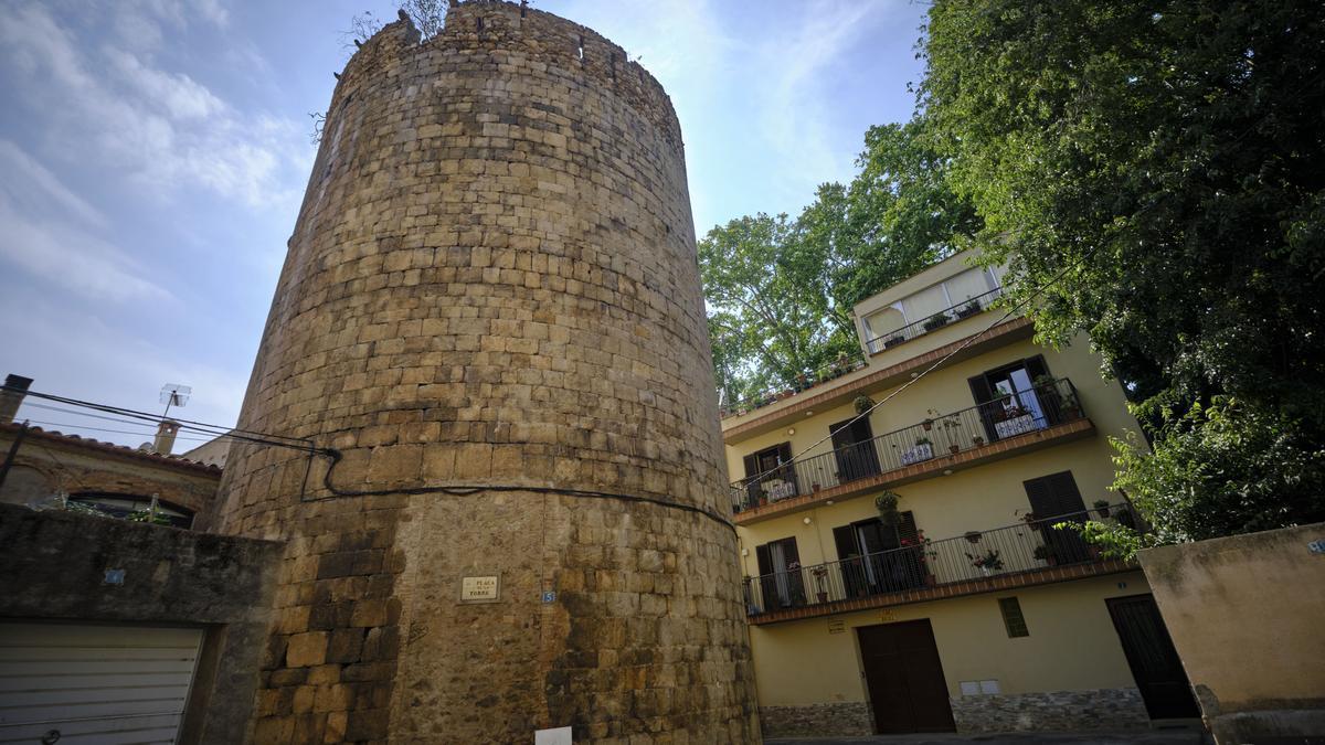 Els pobles petits de l'Alt Empordà reuneixen arquitectura, història, cultura, paisatge i gastronomia