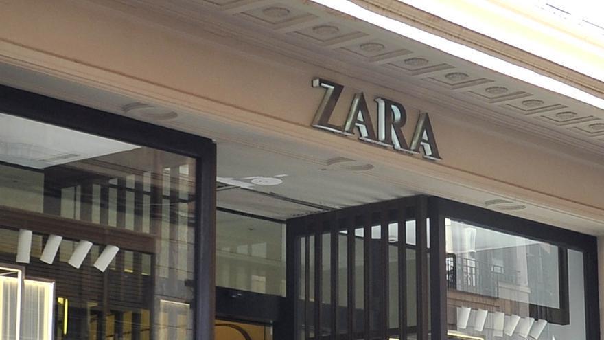 La UMH valora la opción del edificio de Zara para trasladarse al centro