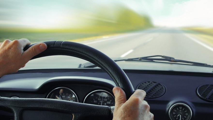 Consejos para evitar la fatiga y el cansancio al volante