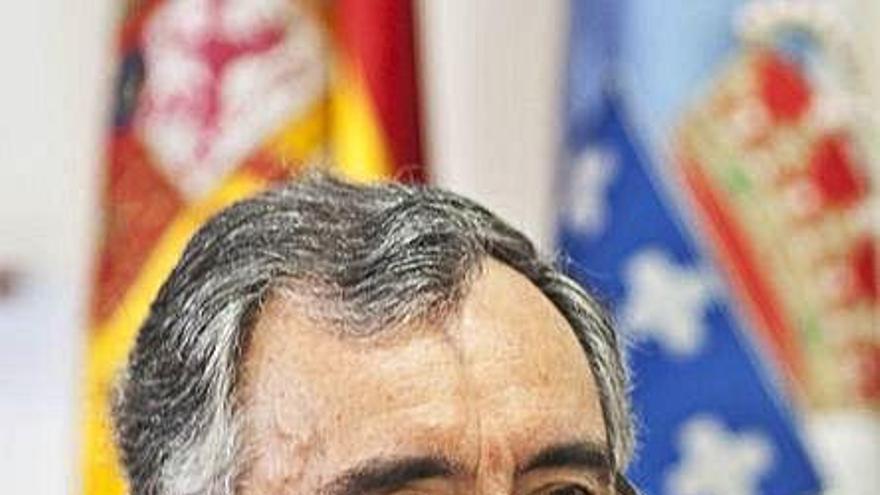 Castellano entra en el capital y en el consejo de Greenalia tras comprar un 5% de la empresa por 12 millones