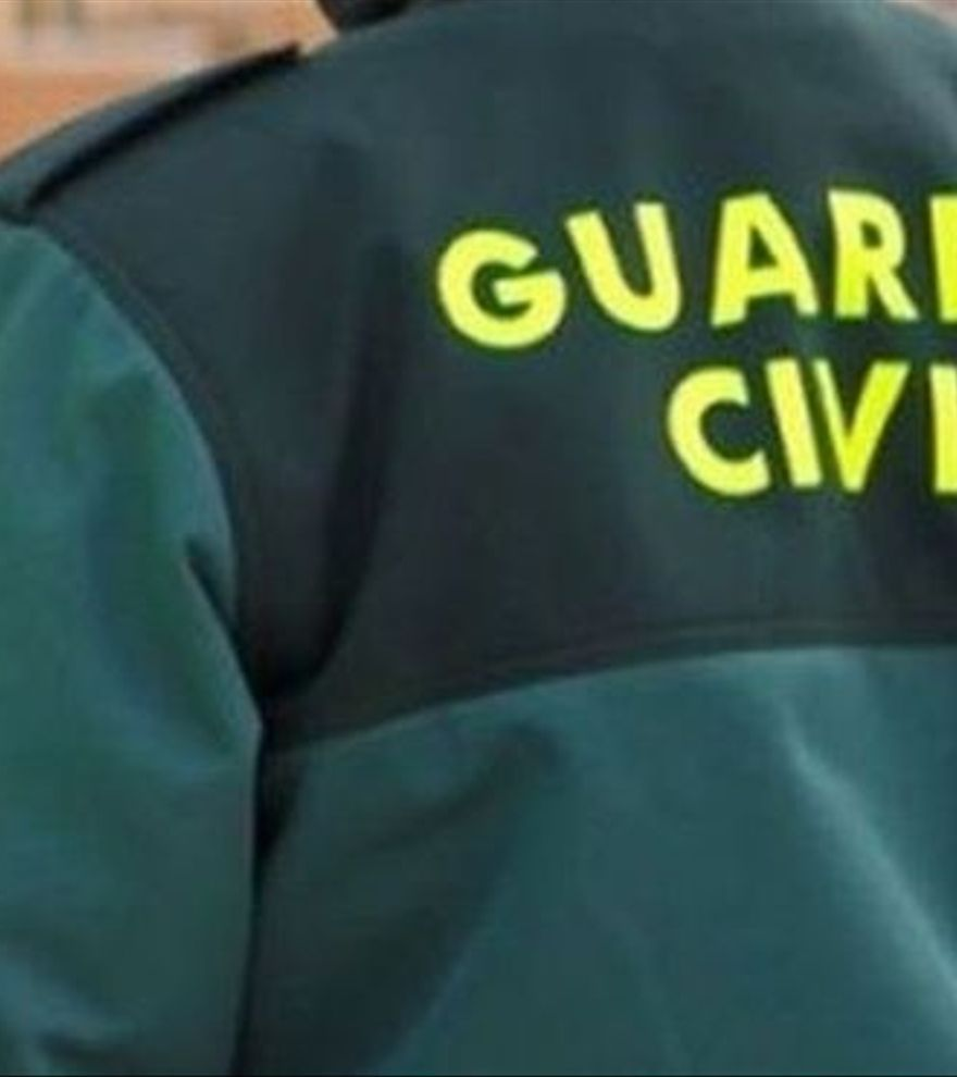 Dos detenidos por violar en Ibiza a una joven de 23 años