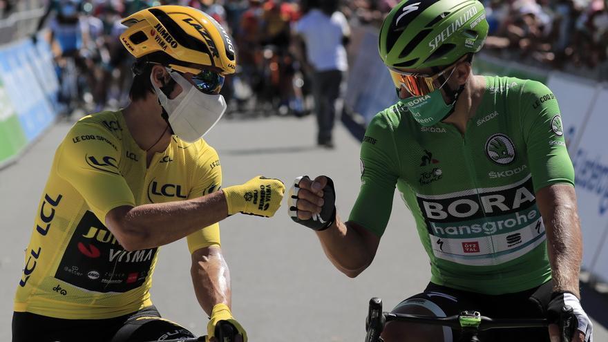 ¿Cuándo empieza el Tour de Francia?
