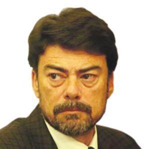 Luis Barcala