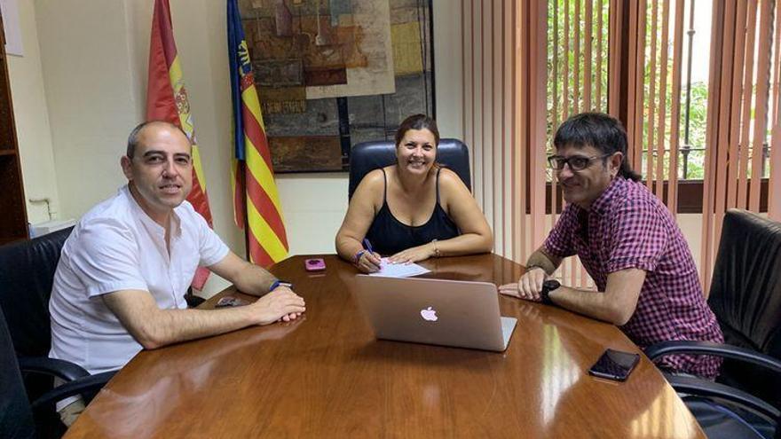Castellón tratará la figura del médico rural