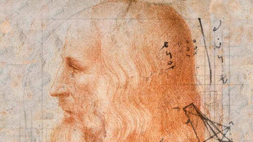 Leonardo Da Vinci: Inventos que hoy siguen sorprendiendo al mundo