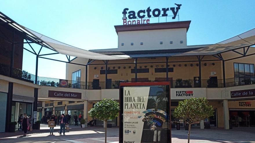 Factory Bonaire se suma a la sostenibilidad.