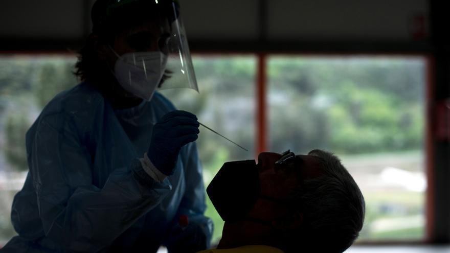 ¿Quieres ir a Canarias? Si ya estás vacunado o has tenido el covid puedes hacerlo