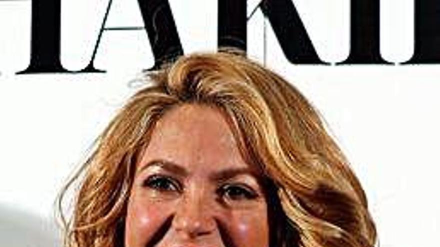 El juez descarta que 'La bicicleta' de Shakira y Carlos Vives sea un plagio