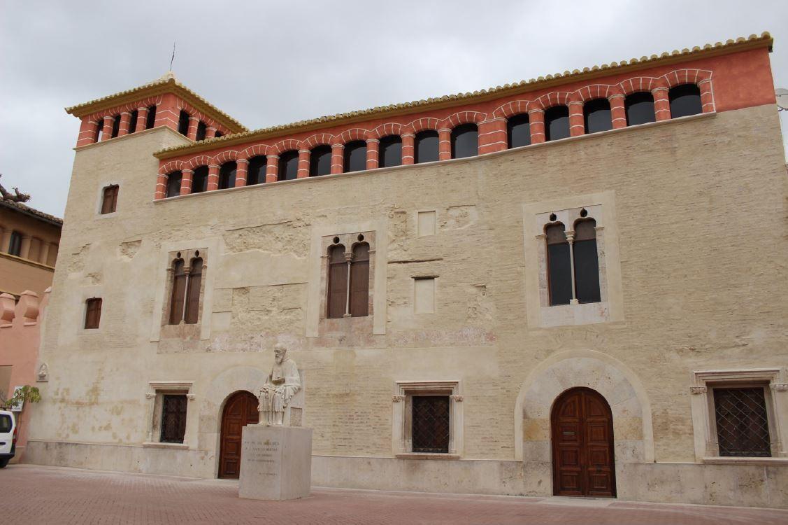 castell alfara.JPG