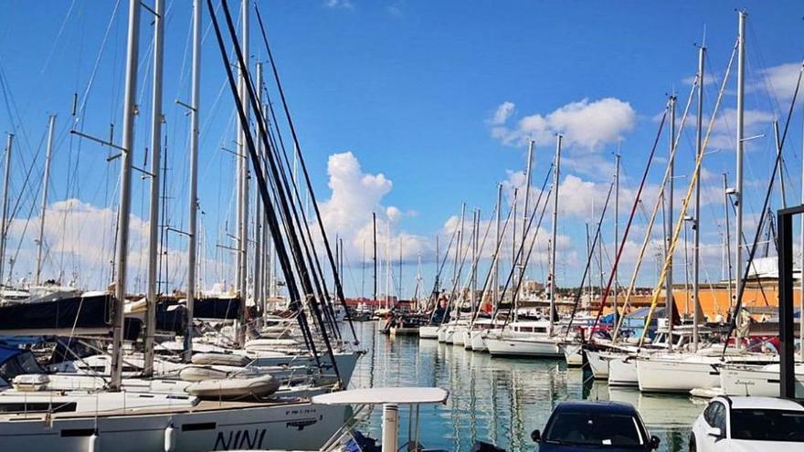 Mallorcas Charterbranche fürchtet um ein Dreiviertel der Flotte